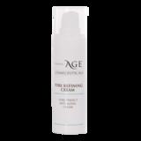 Pore Refining Cream - 30ml._