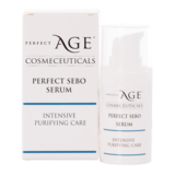Perfect Sebo Serum - 15ml._