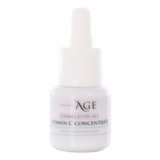 Vitamin C Concentrate - 15ml._