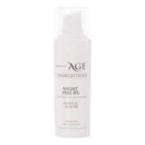 Night Peel 8% - 30ml._