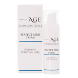 Perfect Sebo Cream - 30ml._