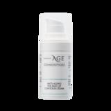 Anti-aging eye and lip contour cream _