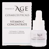 24H Renew Cream met GRATIS Vitamin C Concentrate_