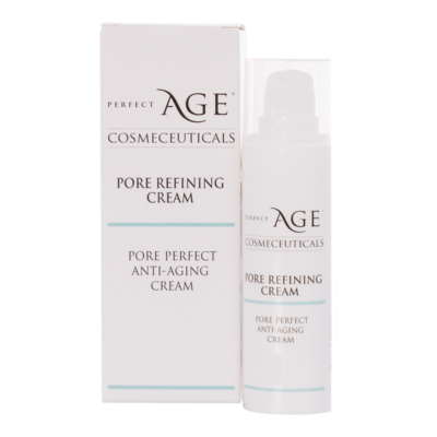 Pore Refining Cream - 30ml.