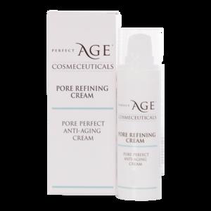 Pore Refining Cream - 30ml.