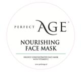 Nourishing Face Mask_