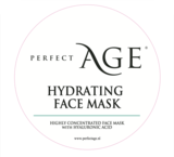 Hydrating Face Mask_