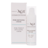 Pore Refining Cream - 30ml._