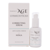 Correcting Serum - 30ml._
