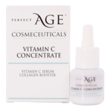 Vitamin C Concentrate - 15ml._