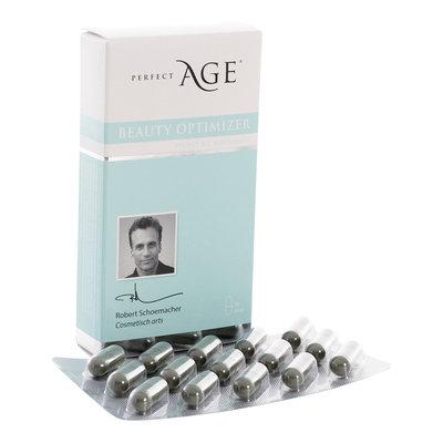 Beauty Optimizer - 30 supplementen