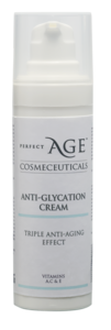 Anti-Glycation Cream - 30ml.