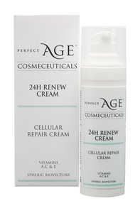 24H Renew Cream - 30ml.